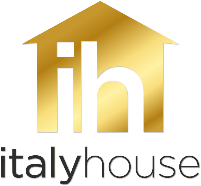 ItalyHouse | The house for you